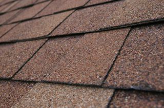 Roofing Specialists Bromley